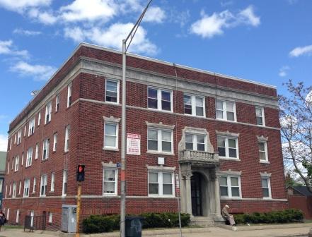 City Of Lawrence Ks Housing Authority