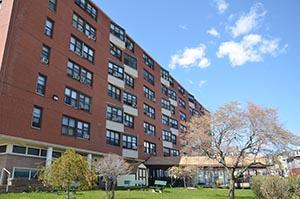 199 H Street South, Boston, MA 02127