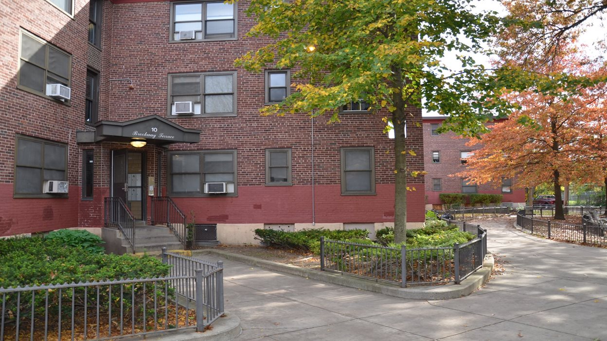 Boston housing authority boston housing authority housing developments for 2 bedroom apartments in dorchester ma