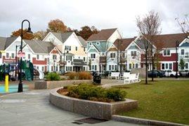 Boston Housing Authority Boston Housing Authority
